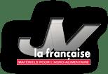 JV La Francaise - logo
