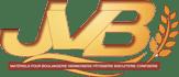 JVB Logo