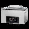 Machine sous-vide double barre de soudure - série 500